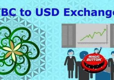 BTC-exchange