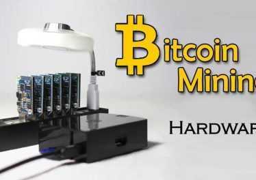Best-bitcoin-mining