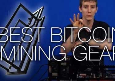 Buy-bitcoin-mining-hardware