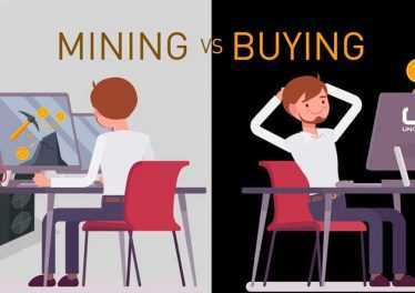 Top-bitcoin-mining-hardware