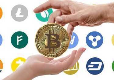 Top-btc-exchanges