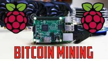 bitcoin-farming-machine