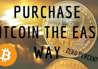bitcoin-purchase