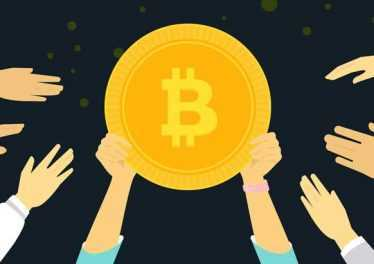 bitcoin-trade-market