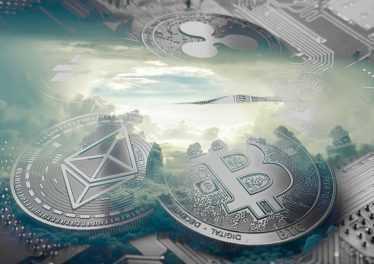 Bitcoin Trending News