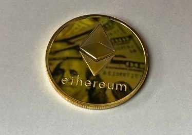 ethereum-news