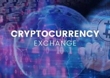 exchange-bitcoin