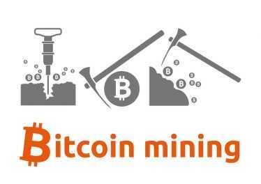 latest-bitcoin-mining