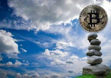bitcoin-success-popularity