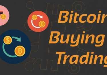 where-do-you-trade-bitcoin