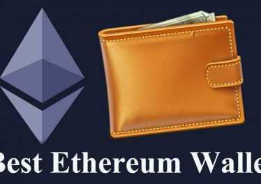 best-ethereum-wallet