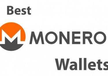 best-wallet-for-monero