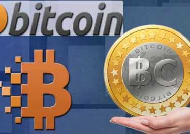 bitcoin-latest-news-today
