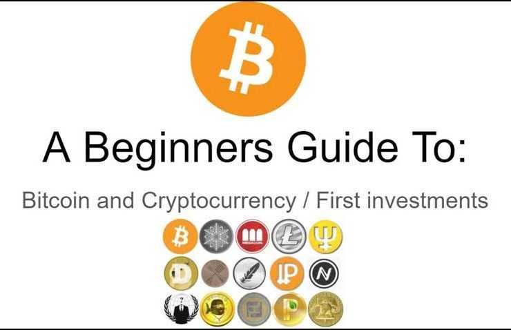 bitcoin-current-news