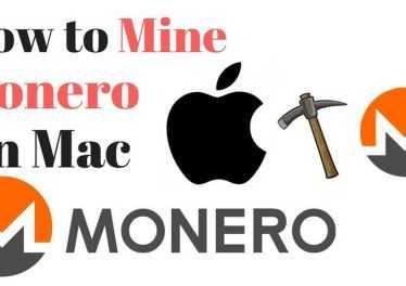 how-to-mine-monero