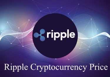 ripple-cryptocurrency-news