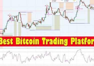 Best-Bitcoin-trading-platform