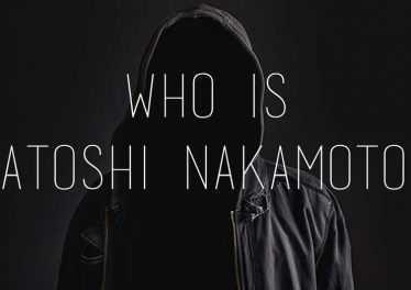 Who-is-Satoshi-Nakamoto