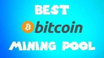 new-bitcoin-mining-hardware