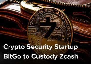 bitcoin-gold-wallet