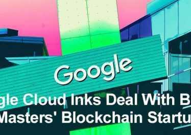 how-to-setup-blockchain