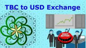 BTC to USD exchange