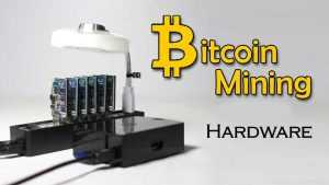 bitcoin cash mining calculator