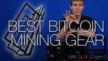 Buy-bitcoin-mining-hardware