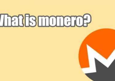 What-is-Monero