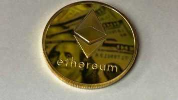 ethereum-news