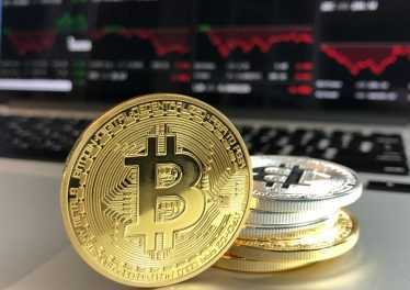 bitcoin-latest-news