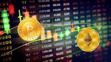 what-is-bitcoin-trading