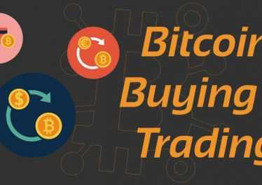 where-do-you-trade-bitcoin
