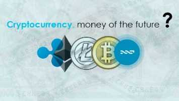 Cryptocurrency-future-news