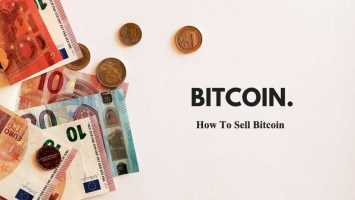How-to-Sell-Bitcoin