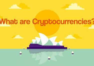 Why-Cryptocurencies