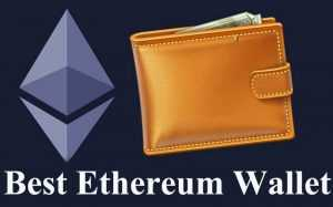 best-ethereum-wallet