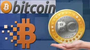 bitcoin-latest-news-today