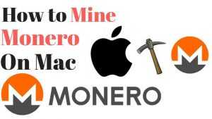how-to-mine-monero