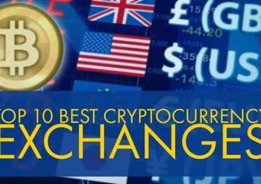 latest-cryptocurrency-news