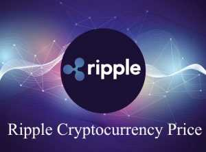 ripple-cryptocurrency-news