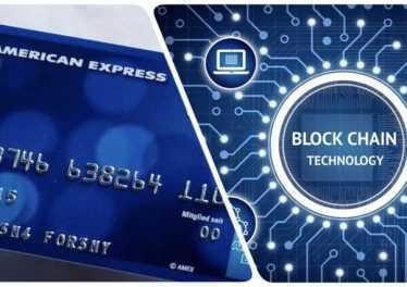 Blockchain-Could-Help-Prove-Payments