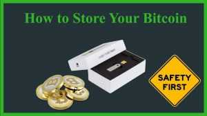 How-to-Store-Your-Bitcoin
