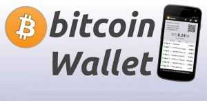 Most-Useful-Bitcoin-Wallets