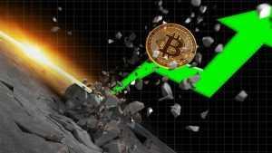 value-of-1-bitcoin