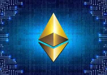 what-is-ethereum-mining