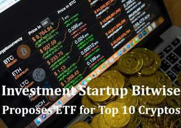 top-cryptocurrency-news-sites