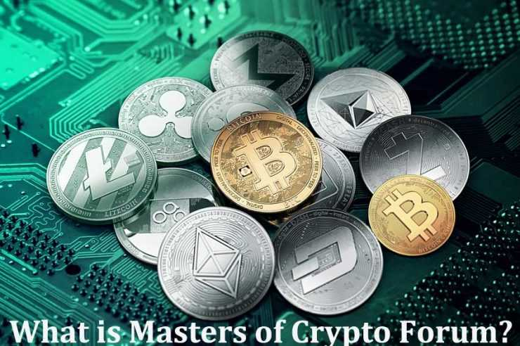 Cryptocurrency News Today