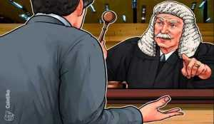Lawyers Might Sell QuadrigaCX